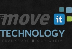 FUSSMATTENSYSTEME - MOVE TECHNOLOGY