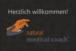 FUSSMATTENSYSTEME - WILLKOMEN