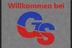 FUSSMATTENSYSTEME - WILLKOMEN BEI